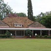 Karen Blixen Museum - Kenya Tours (Nairobi Excursion)
