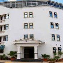 Mombasa Airport Hotel Transfers